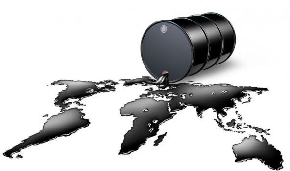 Petrole-afrique